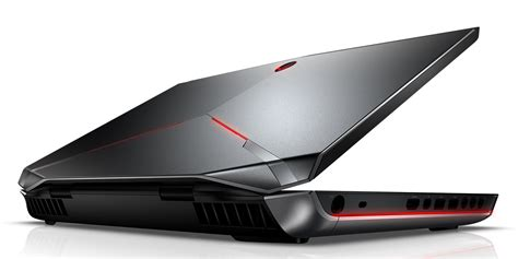 Laptop Alienware Gaming pcworld review of the alienware 17 gaming laptop