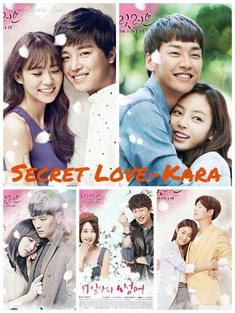 Film Korea Vire Idol | dramas with idols k drama amino