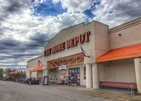 the home depot in dallas tx 75218 chamberofcommerce