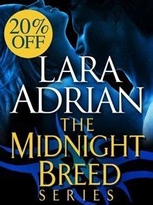 claimed in shadows a midnight breed novel the midnight breed series volume 15 books 266 best lara adrian images on books