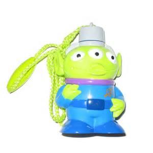Toys Toys Story Aliens