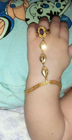 traditional bengali gold chur or kada design within 55gm