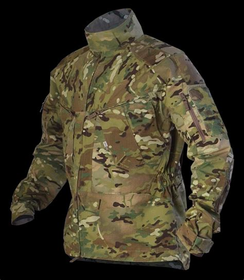 Jaket Anak Army Multicam By Want clothing 171 tactical fanboy