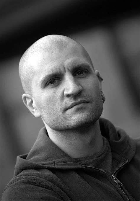 1000+ images about China Mieville Concept Art on Pinterest