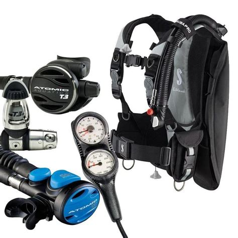 dive equipment packages dive equipment packages scuba diving sets