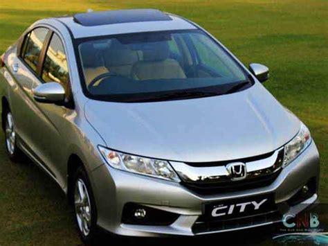 honda city top model diesel honda city price in india images mileage features