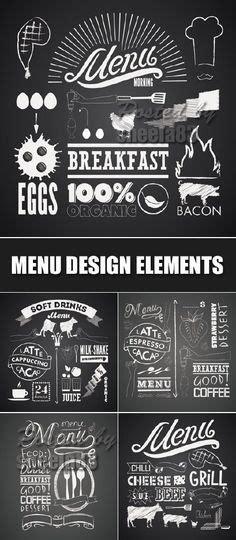 design elements vcd 50 best images about type menu vcd 211 on pinterest