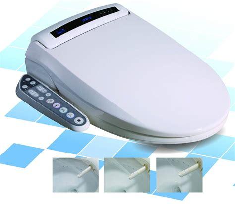 automatic bidet toilet seat electronic bidet wn 970 china electronic bidet