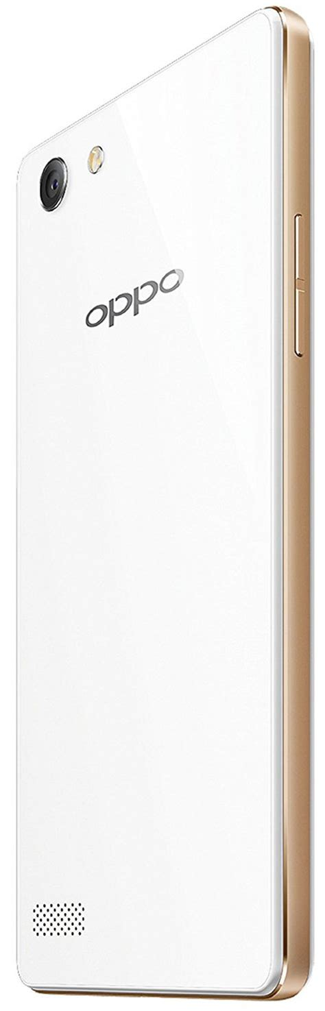 Oppo Neo 7 16 Gb White oppo neo 7 16 gb price shop oppo neo 7 16gb white 1gb