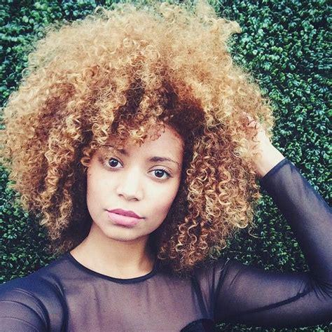 deva cut for black women 17 best images about blonde deva cut on pinterest black