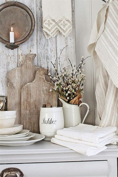 country chic home decor 25 best ideas about country farmhouse on