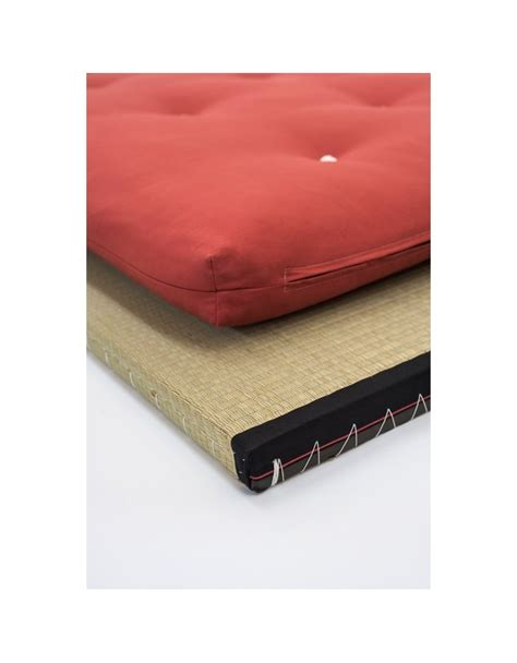 Futon Nomade by Nomad Futon Bed Roll Authentic Firm Roll Up Futon Bed