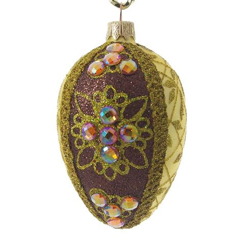 53 best images about ukrainian glass christmas ornaments