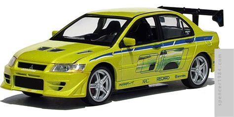 mitsubishi evo 7 2 fast 2 furious joy ride studios 2 fast 2 furious 2002 mitsubishi lancer