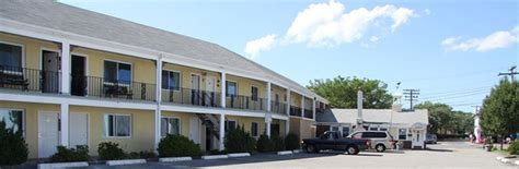 hotels cape cod cape cod inn in cape cod hotel rates reviews on orbitz