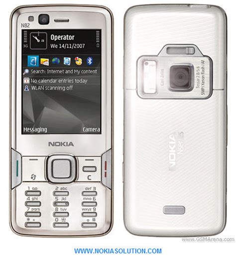 nokia n95 hard reset how to factory reset how to reset nokia n82 gsm mobile phone hard reset