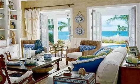 coastal style living room ideas coastal living house style style living room