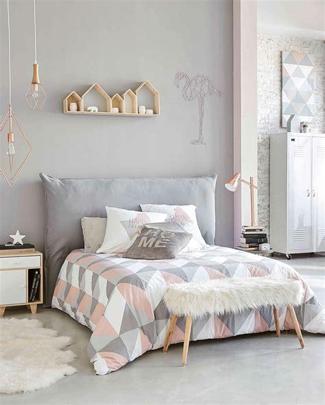 tapis pour chambre choisir un tapis pour la d 233 co de la chambre shake my