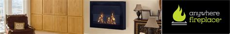 anywhere fireplace ventless fireplaces anywhere fireplace ethanol eco friendly fireplaces