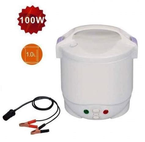 Rice Cooker 100 Ribu 12v dc electric fan sunmagnet philippines