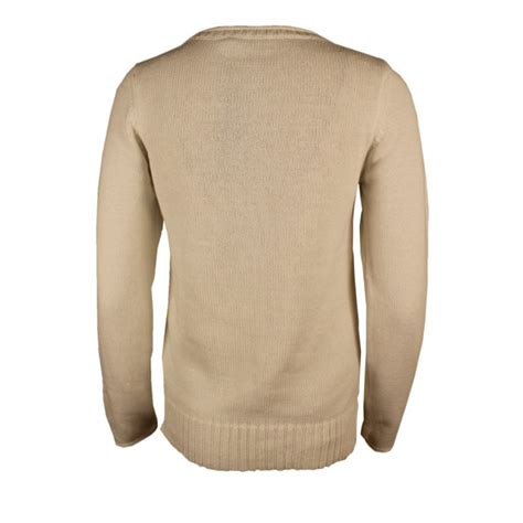 Sweater Cools Sweater Cool Navy Rosafashionoutlet