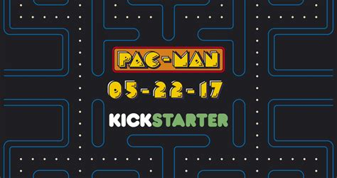 pacman anniversary for pac s anniversary celebration namco is asking fans