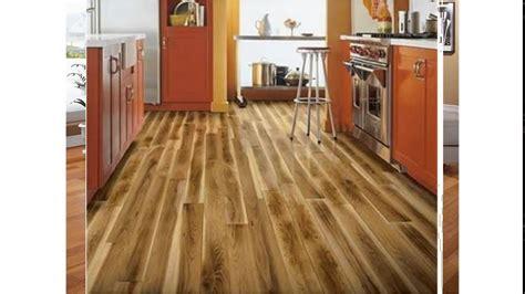 elegance flooring reviews home fatare