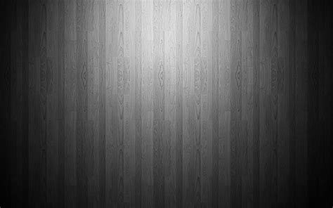 black and wood black wood wallpaper jpg ioncube blog