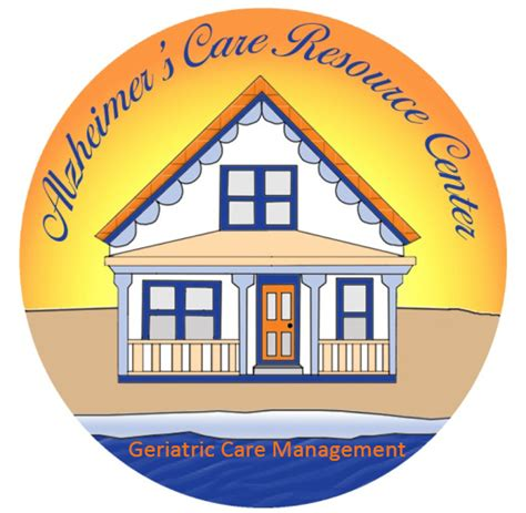Palm Care Management In by Dementia Specific Geriatric Care Management West Palm