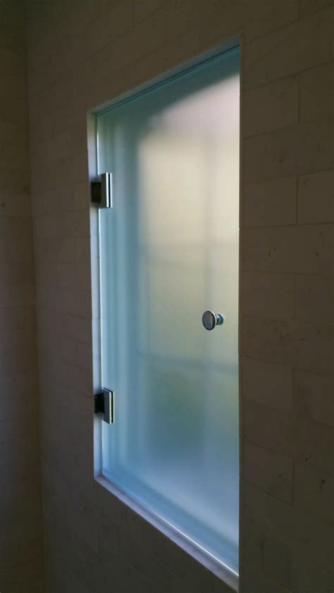 King Glass Shower Door King Glass Shower Door Shower Door King Shower Door Installations Shower Door Hardware At