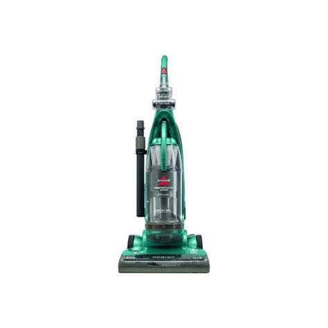 bissell healthy home vacuum