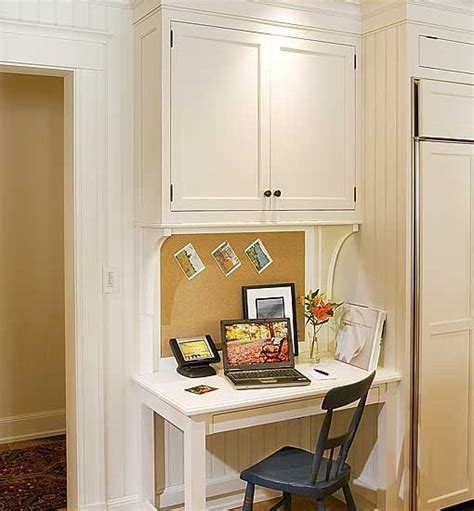 Desk In Kitchen Design Ideas Best Designs For An Office Desk