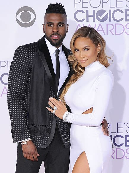 jason derulo months jason derulo and daphne joy split after six months