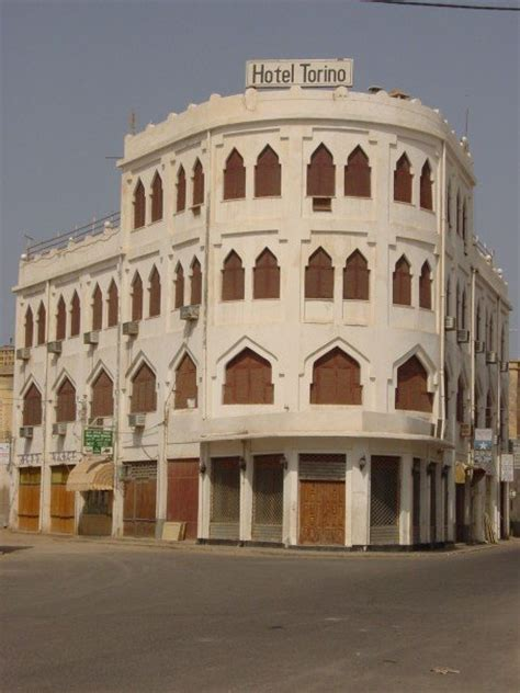 File Massawa Eritrea Ottoman Architecture Jpg Ottoman And Architecture