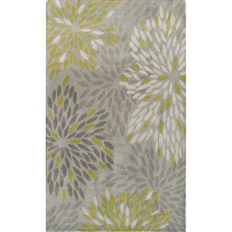 grey green rug green gray rug lime green and grey bedroom lime green and grey rugs bedroom designs