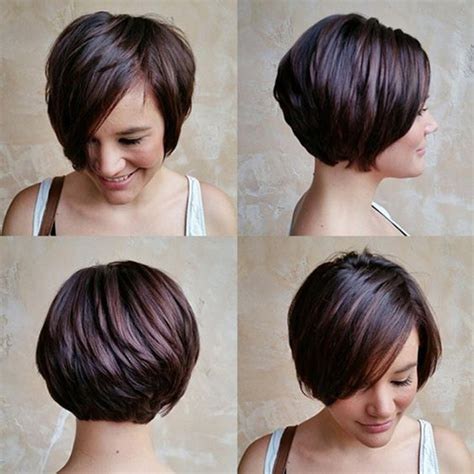the hottest styles in atlanta ga on short black hairstyles 20 hottest short hairstyles 2016 short hairstyles