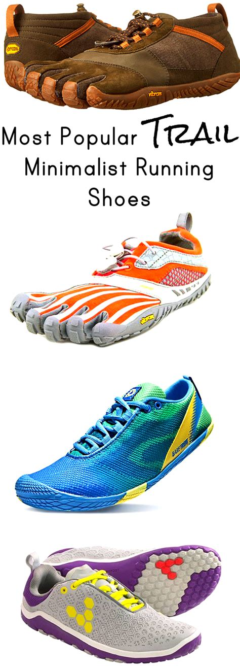 trail running shoes guide trail running shoe guide for forefoot runners run forefoot