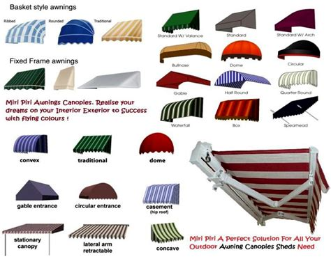 awnings south florida promax awning promax awning has grown to serve multiple projects around the south