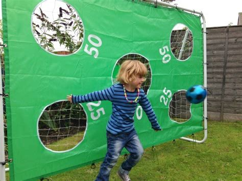 Play From Home Sweepstakes - garden play with aldi giveaway hayley from home