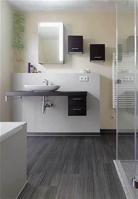 bathroom & shower room flooring   Henry Ashe Flooring
