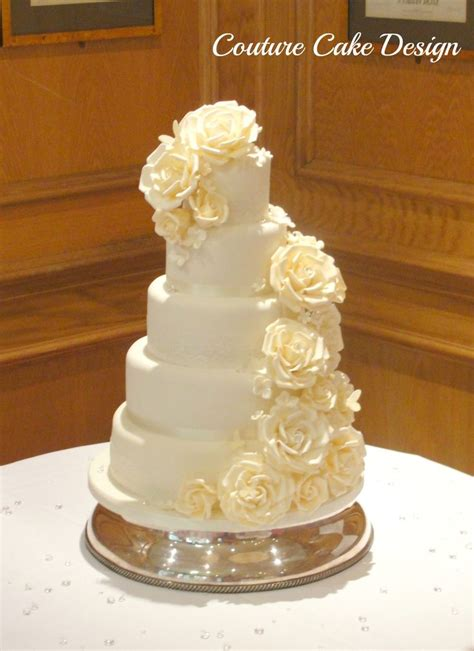 Wedding Cakes Designs 2015 by Importance Of Wedding Cake Designs Wedding And Bridal