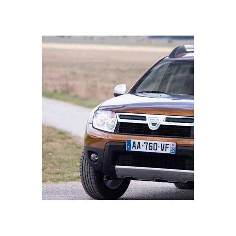 Auto Discount by Pack Oules Veilleuses Led Pour Dacia Led Auto Discount