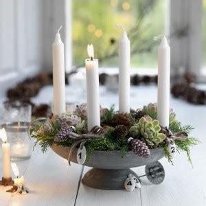 google images advent modern advent wreath google search seasonal