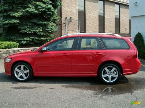 volvo t5 forum volvo v50 t5 what do we about them grassroots