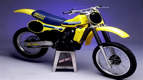 top 10 motocross bikes top 10 best motocross dirt bikes 2008 honda crf450r