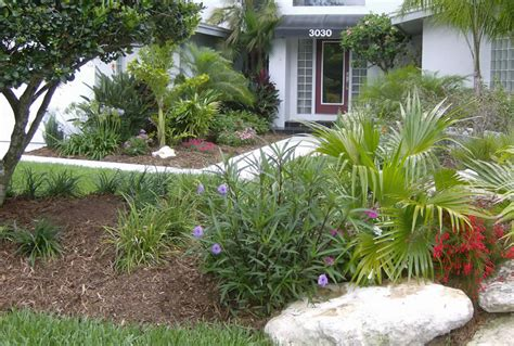 Front Yard Landscaping Ideas Florida Florida Front Yard Landscaping Ideas Quotes