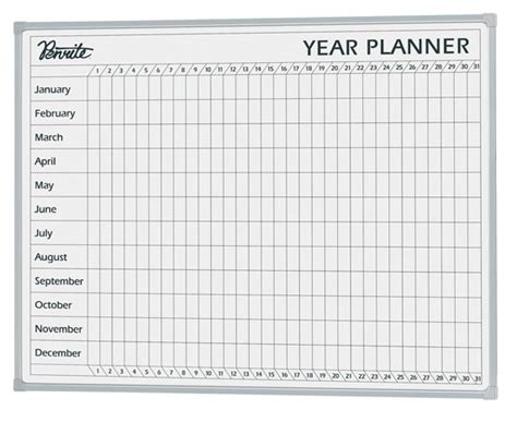 free printable academic year planner printable academic year planner calendar template 2016