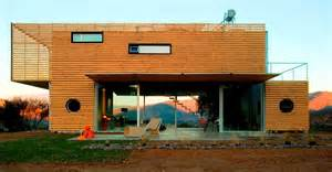 luxury shipping container homes few methods in building a container house machinery and