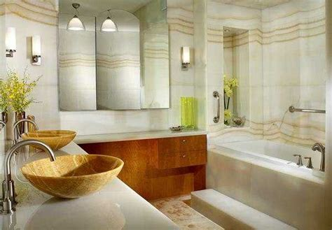 bathrooms ideas 2014 15 spectacular modern bathroom design trends blending comfort elegance and artistic materials