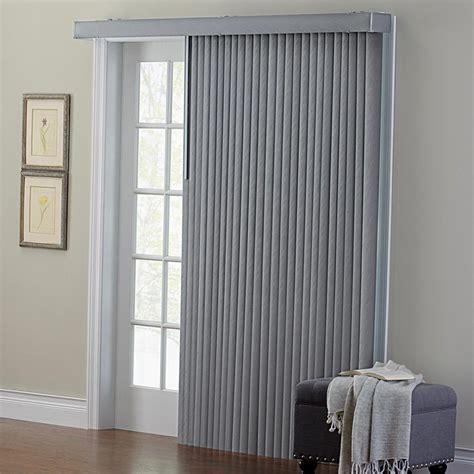 Blinds For Doors With Windows Ideas 28 Inspired Ideas For Curtains Or Blinds For Sliding Doors Blessed Door